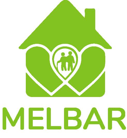 Melbar Logo (new font)