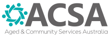 ACSA-logo_full-colour-RGB