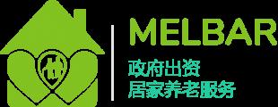Logo w tagline (Chinese)